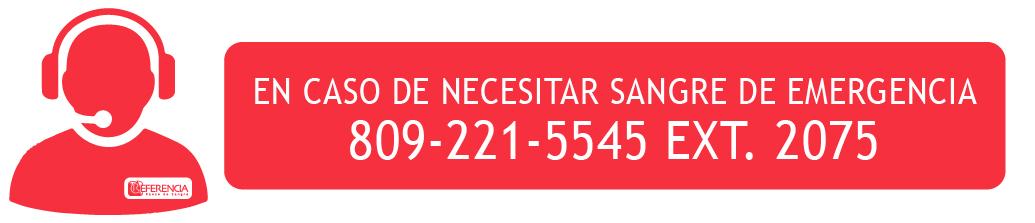banner emergencia-01